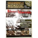 "Magazine ""Second Conflit Mondial"""