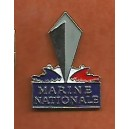 Pin's Marine Nationale