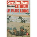 Le jour le plus long - Cornelius Ryan