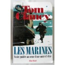 Les Marines - Tom Clancy